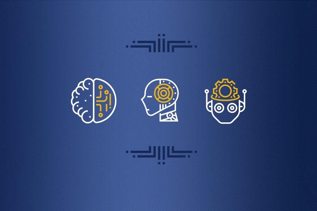 Die wichtigsten IT-Zertifikate der Zukunft - BITInfo